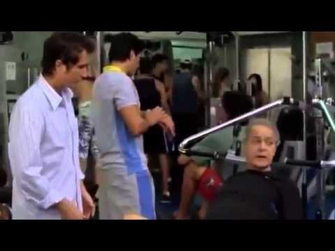 Filme Brasileiro A Proposta - Assistir Filmes Completos Dublados 2014 La...