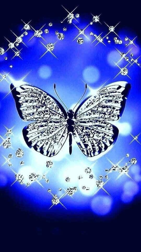 Beautiful Butterfly Wallpapers For You And All Those Who Love Them Cute Butterf In 2021 Butterfly Wallpaper Butterfly Wallpaper Backgrounds Butterfly Wallpaper Iphone Butterfly beautiful wallpaper lock
