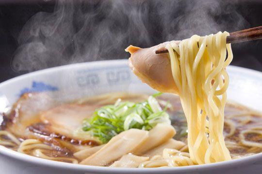 Soups: Meal Cooking, Asian Food, Ramen Noodles, Azian Food, Cooking For One, 2012 07 17 Ramentop Jpg, Food Period, Ramen Meals, Instant Ramen
