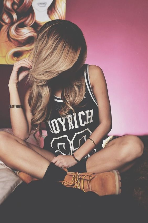 #Swag #Dope #Style #Outfit ❤️Pinterest: Jayde S.