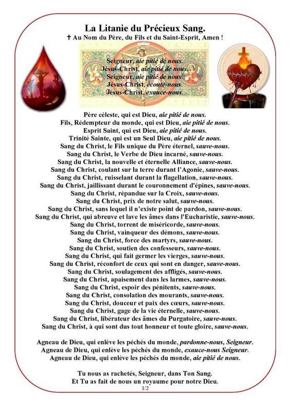 Livre De Priere Priere Prieres Chretiennes Foi En Dieu