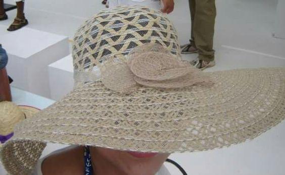 Hats veil ! #fashion #goa