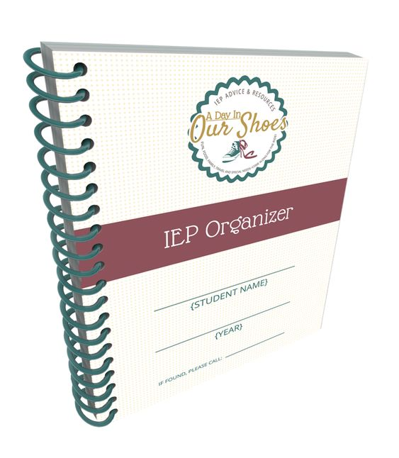 When you are on a IEP,what courses do you take?