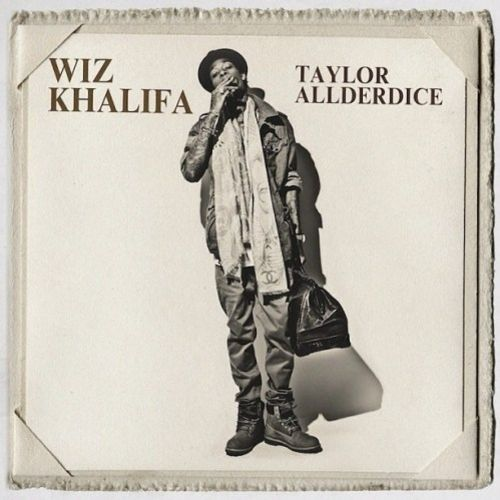 widontplay: Wiz Khalifa - Taylor Allderdice