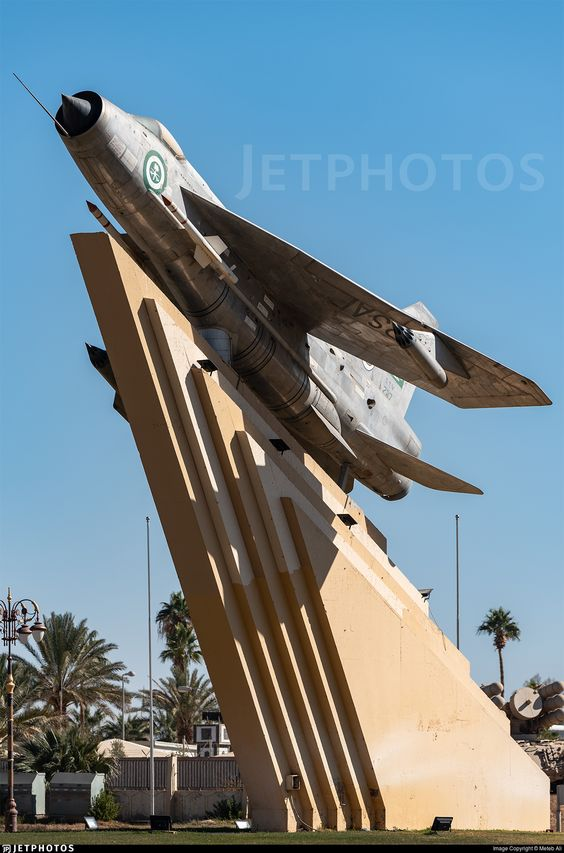 This Aircraft Served From The 60s Until 80s In Royal Saudi Air Force It Served In The 2nd Squadron Based In King Faisal Aircraft Modeling Photo Online Tabuk