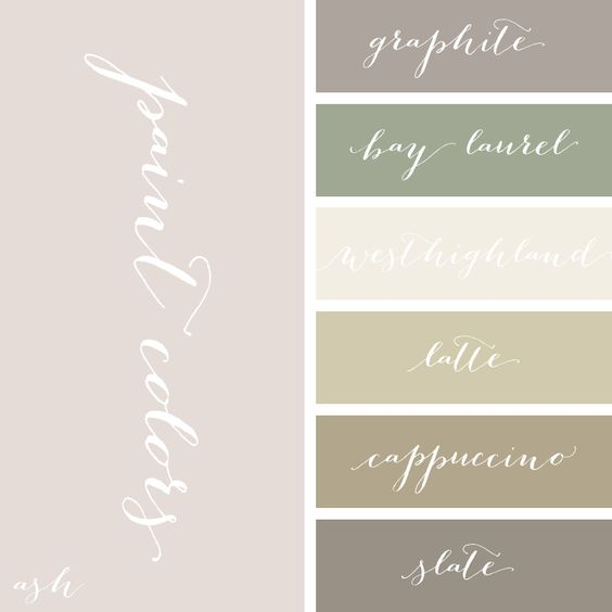 Restoration hardware paint restoration hardware and paint for Restoration hardware paint colors photos