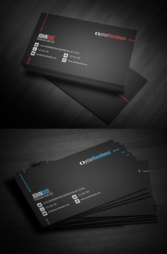 Premium business cards etamemibawa premium business cards cheaphphosting Image collections