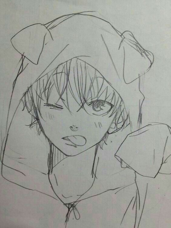 Pin By Rita On Drawings In 2020 Anime Sketch Anime Drawings Sketches Manga Drawing