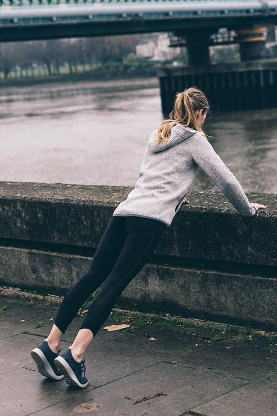 lululemon-leggings-active-tips-travel-london-jess-ann-kirby-6