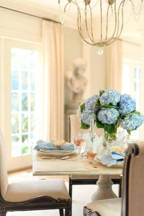 Dining Room Vase Ideas Dining Room Table Centerpieces Modern