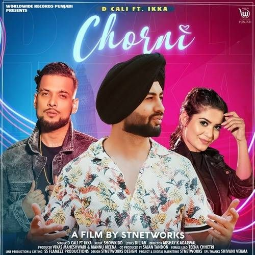Chorni Mp3 Song Songs Mp3 Song Download