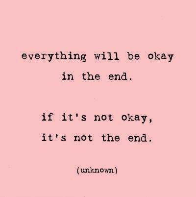 : ): Remember This, So True, Exotic Marigold, Inspirational Quotes, Quotes Sayings, Favorite Quotes, Wise Words