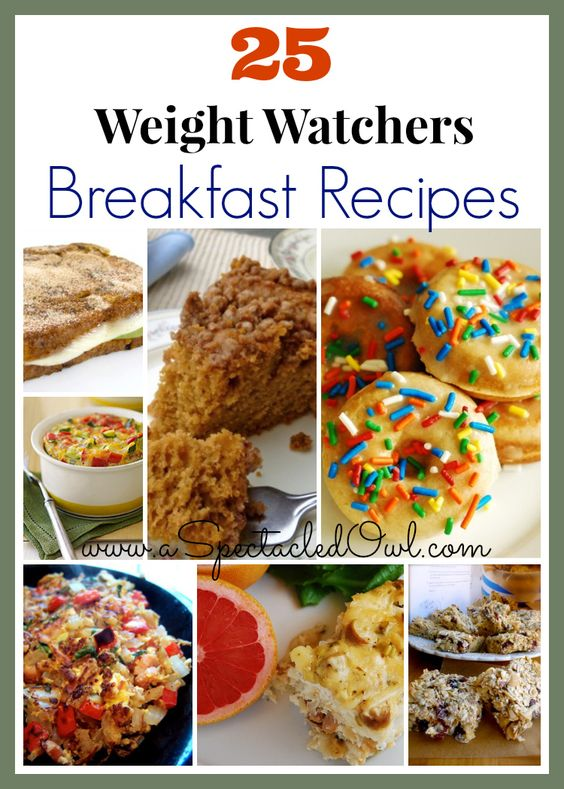 Free Website To Find Weight Watcher Points On Food