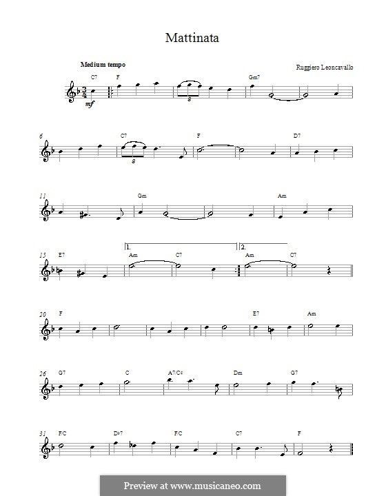 love on the line hillsong chords pdf