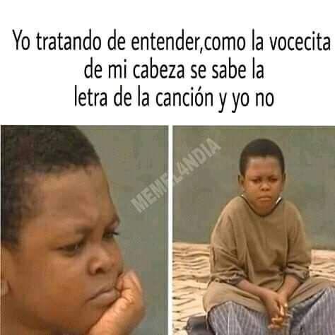 Jajaajj Cuando Esta En Ingles V En 2020 Memes Divertidos Memes Comicos Memes Para Reir