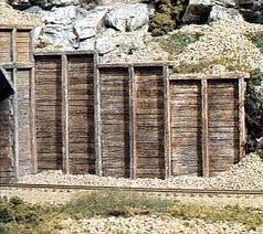 Resultado de imagem para madeira no muro