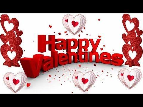 Happy Valentine S Day Status Valentine S Day 14 Feb Status 2021 In 2021 Valentines Day Wishes Happy Valentines Day Wishes Happy Valentines Day