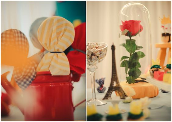 danielle rossi festa pequeno principe inspire blog minha filha vai casar 002