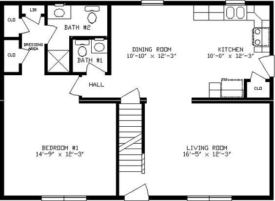 rtm custom built home floor plans custom free download