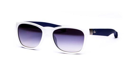 Lacoste L662S 105 5418 - Sonnenbrillen