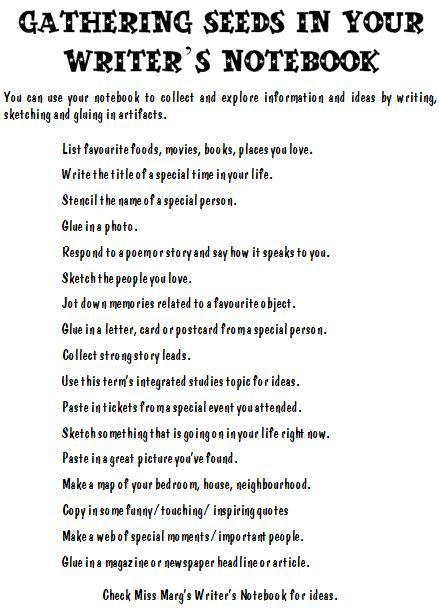 I want to make my essay funny/entertaining