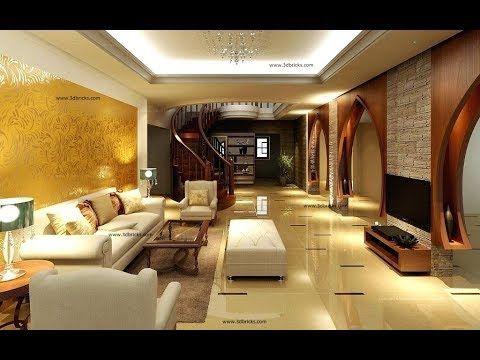 ألوان ديكورات المنازل Home Home Decor Furniture