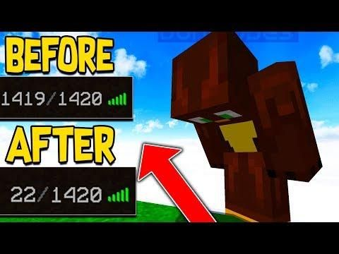 Worst Mistake I Ve Ever Done As Server Owner On Minecraft Minecraft Server Mistakes
