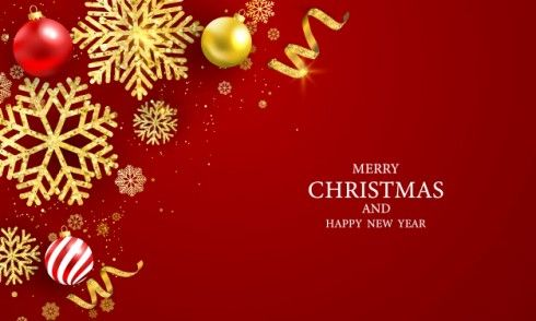 Merry Christmas And Happy New Year 2021 Images Free In 2020 Merry Christmas And Happy New Year Merry Christmas Wishes Best Christmas Wishes