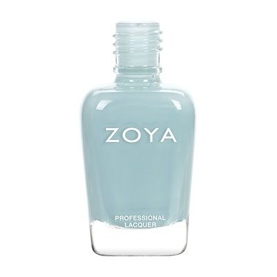 Zoya Professional Lacquer in Lake