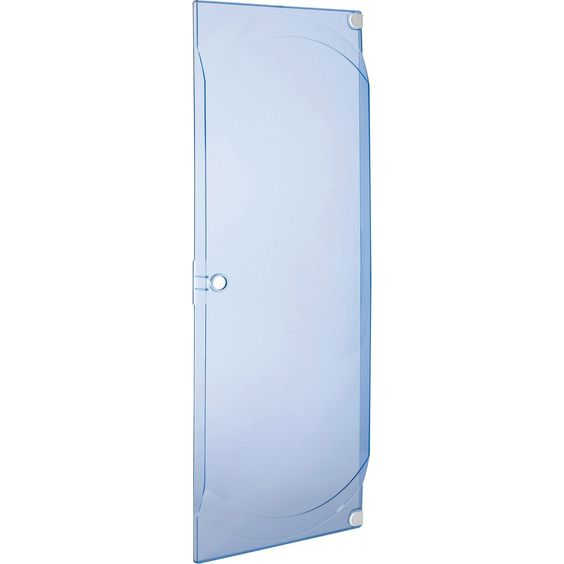Porte Pour Tableau Electrique Abb 4 Rangees 52 Modules Tableau Electrique Tableau