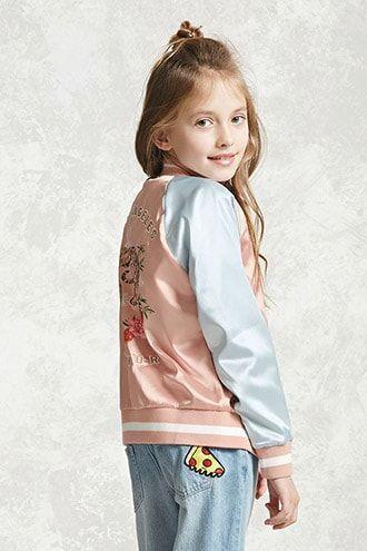 موديلات من ملابس اطفال رائعه 550f7f72db30632c74ec5e7f1ad90d70.jpg