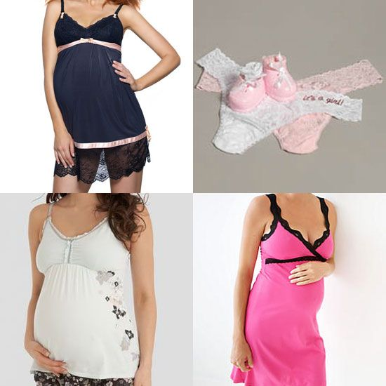 Sexy Maternity Lingerie: Sexy, Maternity Pj S, Baby Clothes, Awesome Outfits Fashion, Maternity Lingerie, Maternity Stuff, Hot Mama, Maternity Wear