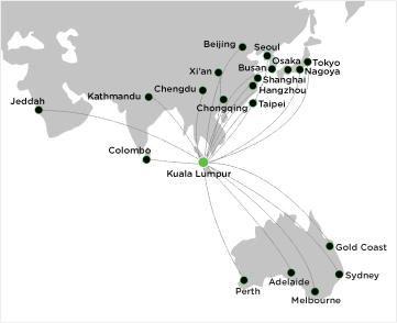 Flight Pass Option (FPo)   Optiontown   AirAsia