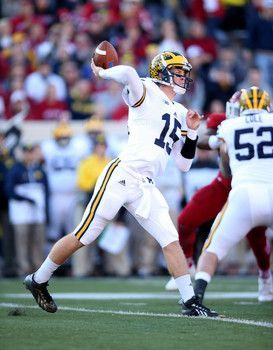 Michigan vs Penn State 2015 live stream online info, TV time & odds