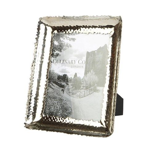 Photograph Frame 6 X 8 Wedding Gift List Gift List Ideas Gift