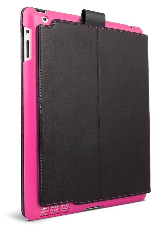 Summit - Apple iPad 2/3/4 Case | iFrogz