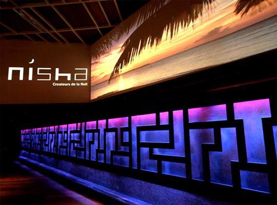 https://i.pinimg.com/564x/55/11/37/5511370072173008196a7d3f1b7f1d9d--restaurant-bar-restaurant-design.jpg