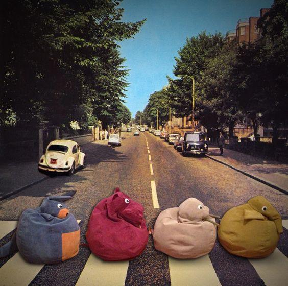 Il saccotto - babies sitting