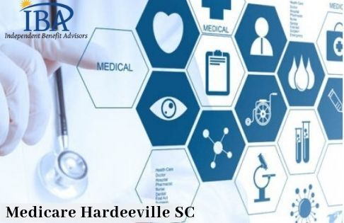 Medicare Rock Hill Sc Health Insurance Agents Of Iba Society