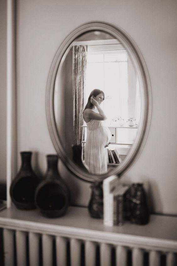 lovely lifestyle #maternity session by Joyeuse Photography @Tahni Hansen Hansen Candelaria Holm