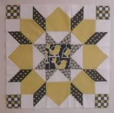Resultado de imagem para swoon quilt pattern free