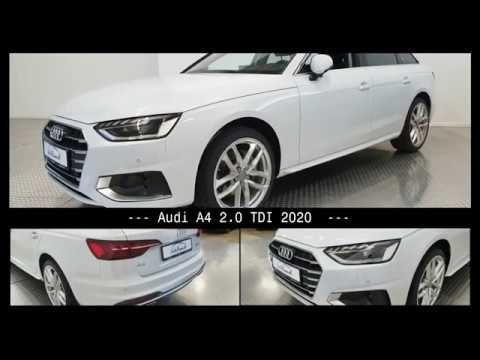 Pin Auf Audi Jahreswagen Autofreundl