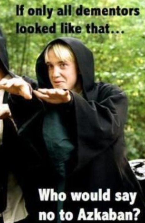 Draco<3