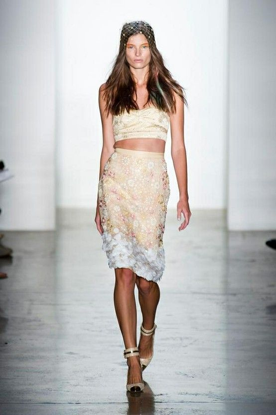 fashionising crop top daringtobare51 http://www.fashionising.com/