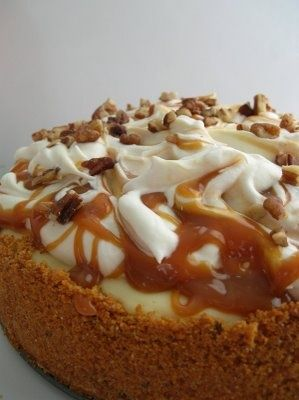 Candy Apple Pie. ..what... (seen by @Karissaqrg256 )