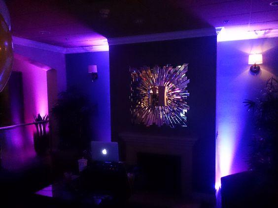 Professional DJ u0026 Lighting | Lucyu0027s Birthday Bash at  The Plaza  | Pinterest | Professional dj & Professional DJ u0026 Lighting | Lucyu0027s Birthday Bash at