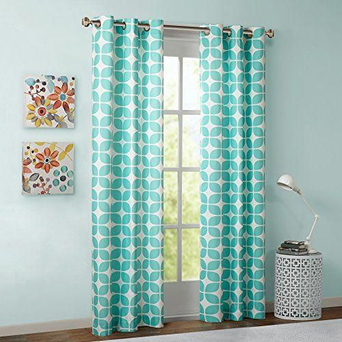 Homedecor Drapes Curtains Curtains Fancy Curtains