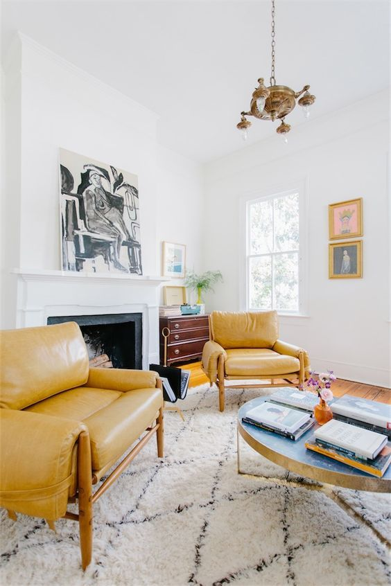Gemini Predictable Is Another Word For Boring Girlfriend Is Better Home Decor Decor Living Room Designs