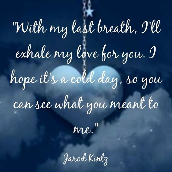 Sad I Miss You Quotes For Friends: My Amazingly Beautiful & Wonderful Love Of My Life, I LOVE
