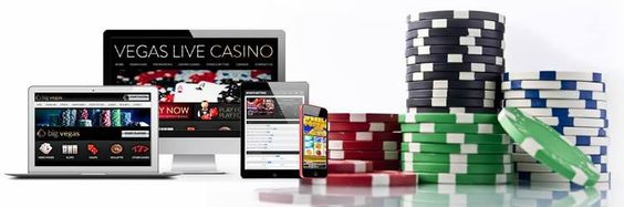 teleteria casino With Jay Servidio at the helm, providing custom turnkey casino and sports betting websites to home-based entrepreneurs, Teleteria celebrates its 21st anniversary. Founded in 1994, the company remains the only long-term success story that allows clients to get paid direct. https://www.facebook.com/teleteriacasino/